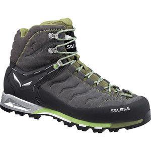 Superalp GTX Backpacking Boot - Men's #glovesmadefromsocks