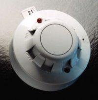 أجهزة الإنذار ضد الحريق Fire Alarm System نظام الإنذار المعنون Analog Addressable انذار الحريق انذار حريق Cooking Timer Cooking Timer