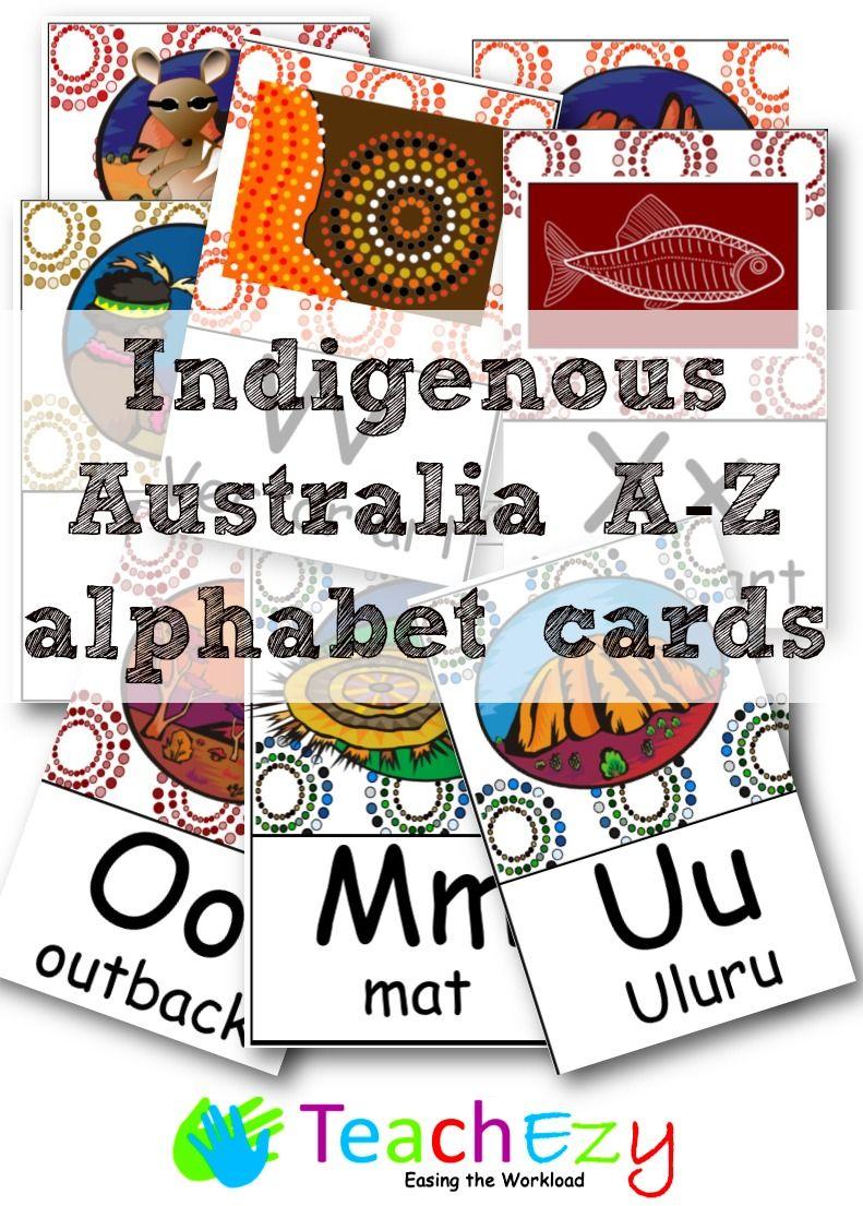 Literacy Aboriginal education, Preschool activities
