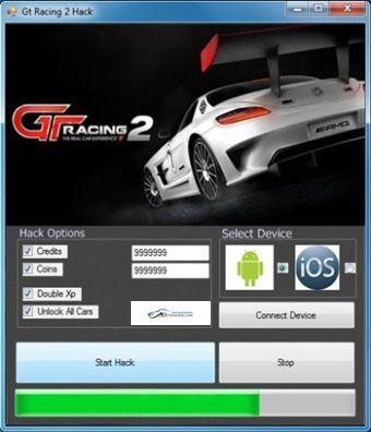 Download GT Racing 2 Hack Tool http://abiterrion.com/gt-racing-2-hack/