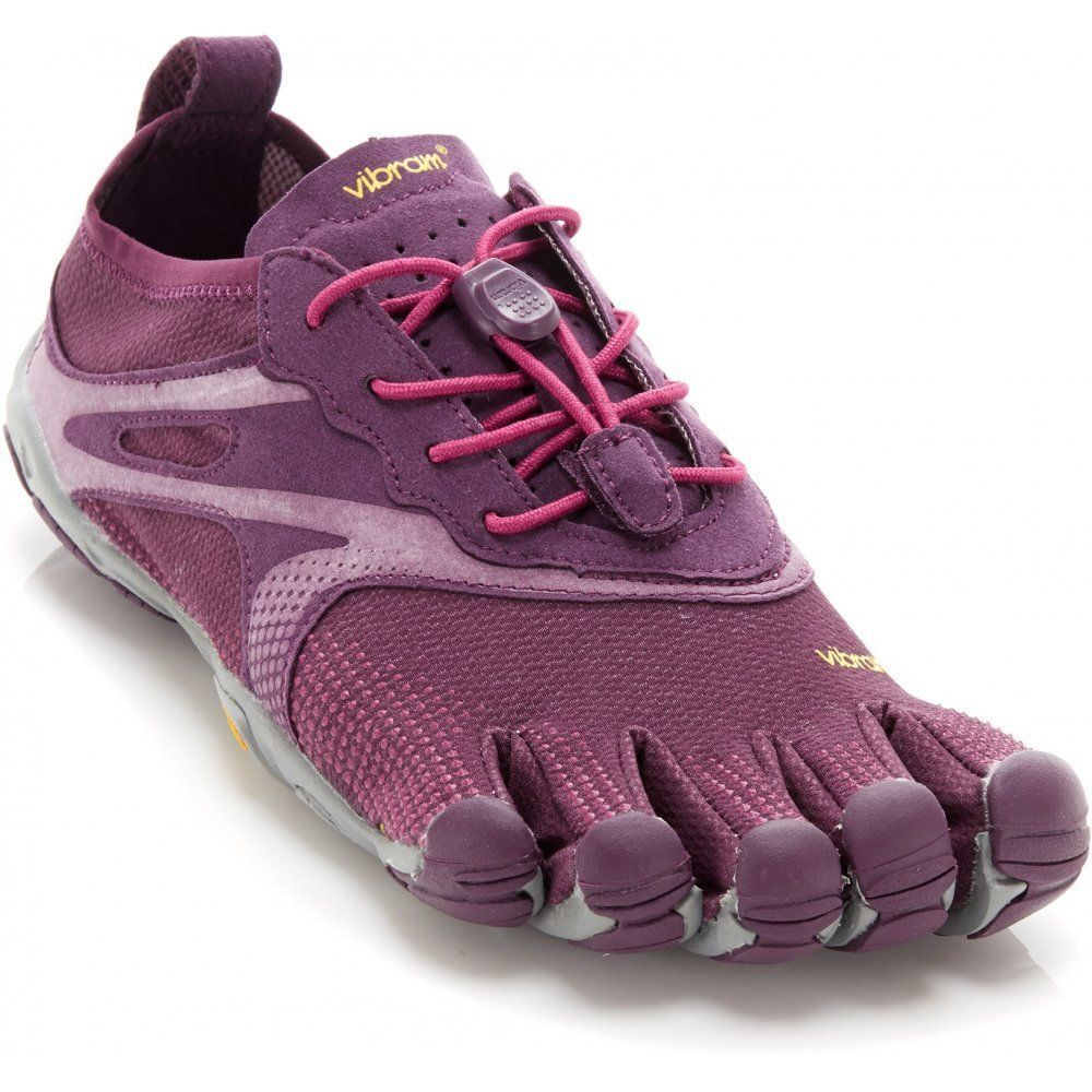huge discount d4d2d fb2d8 ... ireland purple vibram fivefingers bikila pink blue e4a1e 817a6