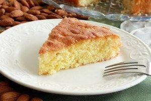 torta rustica bimby