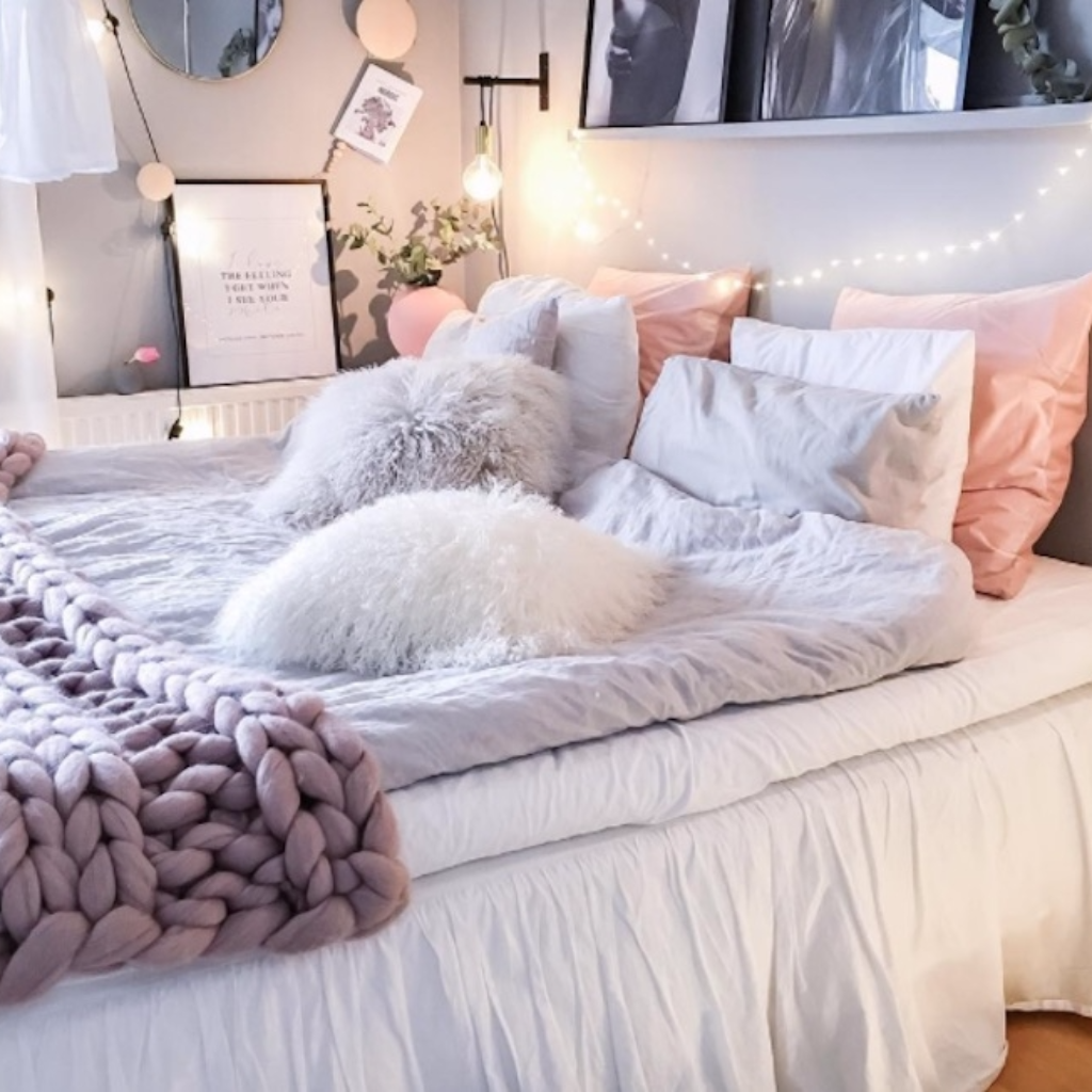 The Best Cozy, Hygge-inspired Home Decor Items