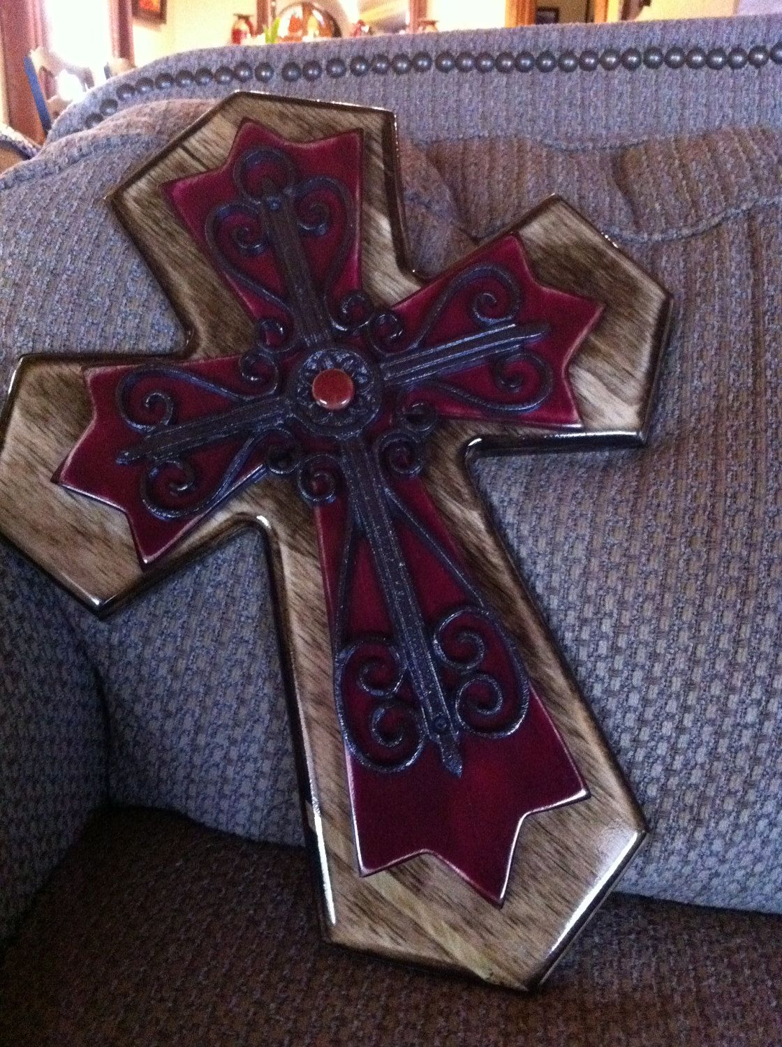 14+ Large wooden crosses for crafts info
