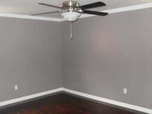 Valspar Olive Gray This Is The Color For Walls