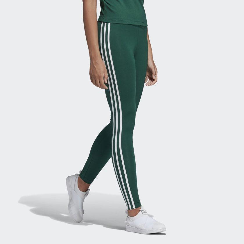 pantaloni donna jeans adidas