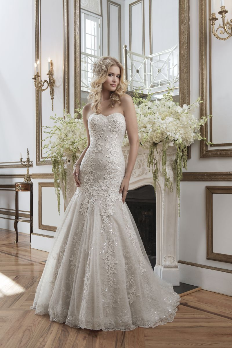Wedding dress suit  Forever Yours Of Cheshire  A Family Run Bridal Shop in Marple