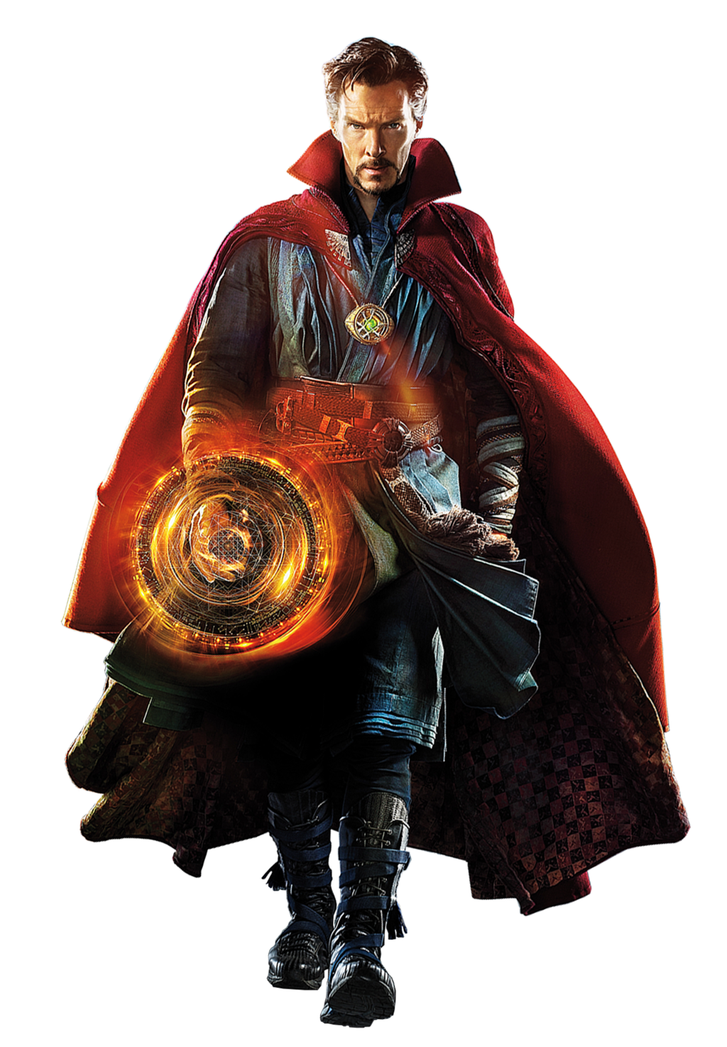 Dr Strange Character Png By Mintmovi3 Dr Strange Costume Dr Strange Doctor Strange Poster