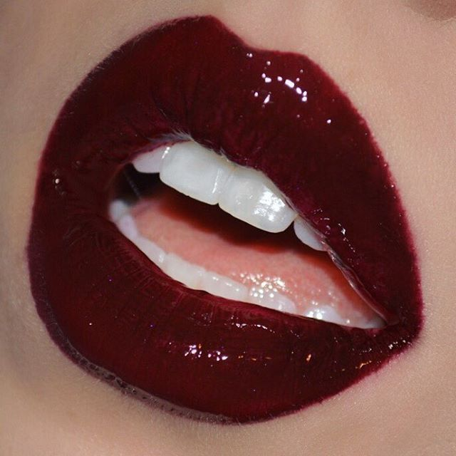 Pin By Alexia Song On Oc Harriet G Princeston Lips Red