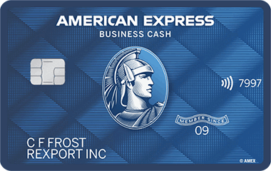 Best Small Business Credit Cards Small Business Credit Cards Business Credit Cards American Express Blue
