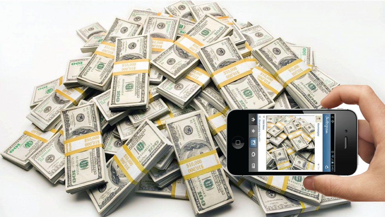 San jose cash advance photo 5