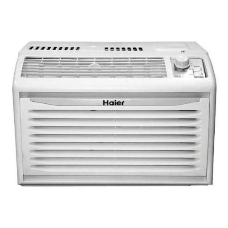 Haier Hwf05xck T Window Air Conditioner Cooler 5000 Btu H Cooling Capacity Hwf Window Air Conditioner Room Air Conditioner Vertical Window Air Conditioner