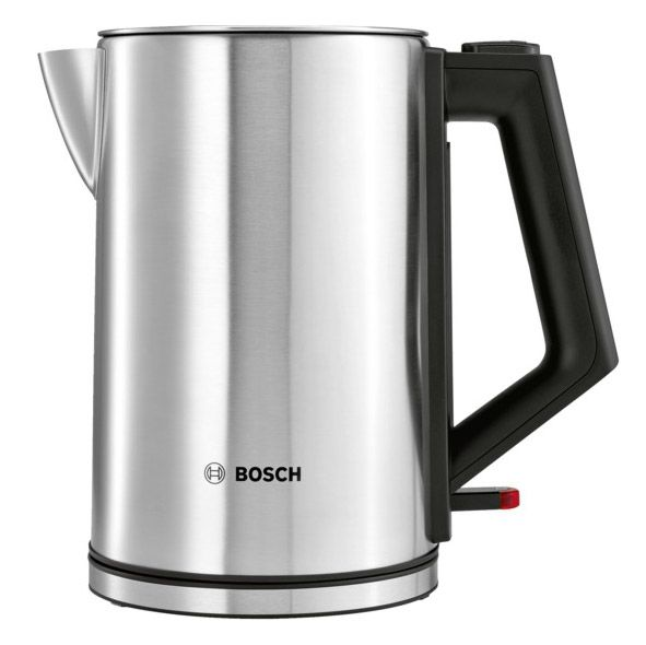Bosch 1.7L Jug Kettle Anthracite