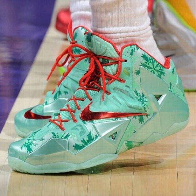 Lebron james shoes, Nike outlet, Nike