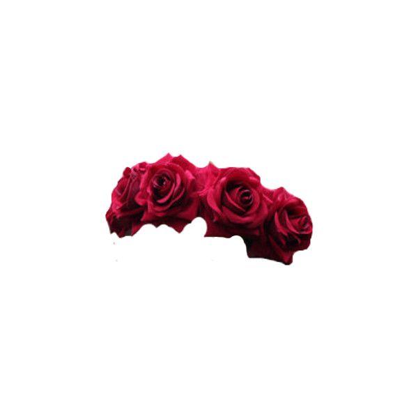 Transparent Flower Crown Google Search Blumen Blumenkrone Hochzeit