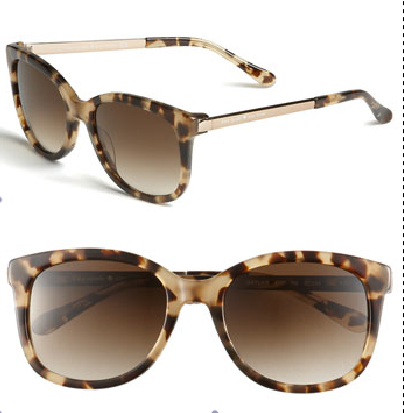 b1ec85f58b Kate Spade New York  gayla  oversized glasses LOVE