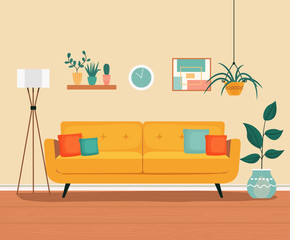 Stock Photos Royalty Free Images Graphics Vectors Videos Interior Furniture Interior Illustration