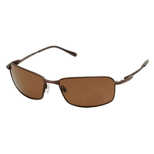 dbed6caa05 Serengeti Sunglasses Sorrento 7555