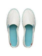 79986fe0f5044 Alpargatas-Havaianas-Origine-Trade---Azul | vera | Sapatos, Sapatos ...