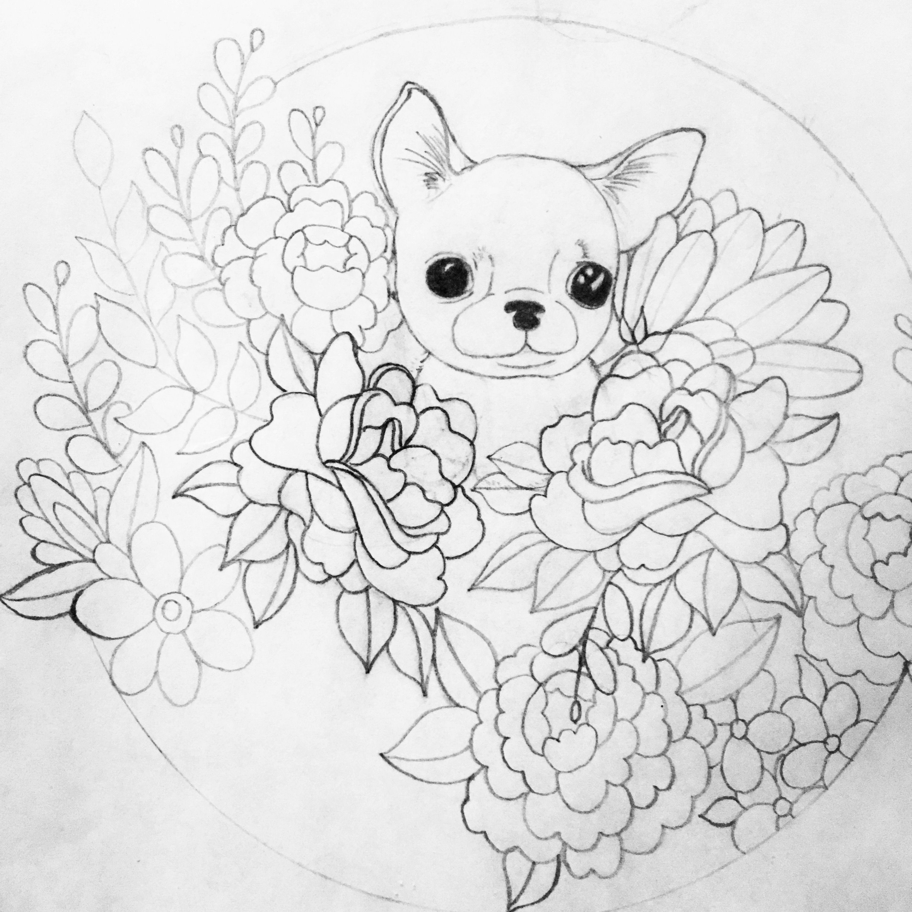 Pin By Olive Cat Collective On Drawings Drawings Artwork Coloring Pages [ 3024 x 3024 Pixel ]