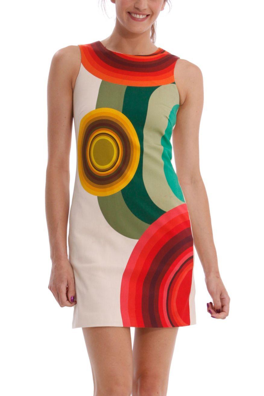 Italia Compra abiti originali online   Moda   Vestiti