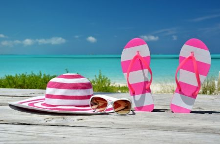 ♥Summer Vacation♥ - Beaches Wallpaper ID 1749963 - Desktop Nexus Nature