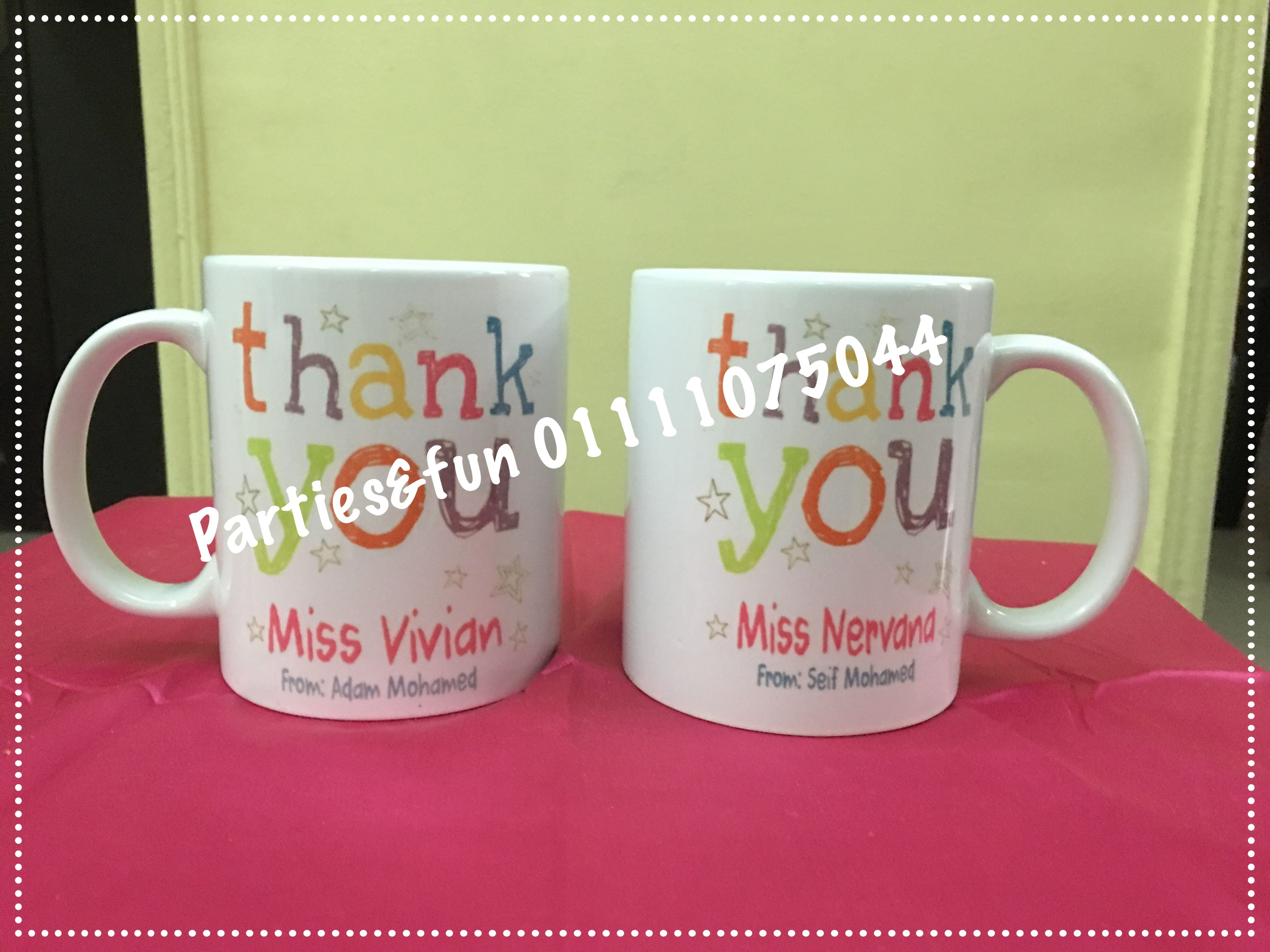 Mother S Gifts Happy Mother S Day هدايا بمناسبة عيد الام وهدايا للمدرسات Facebook Partiesandfunegypt Mobile 01111075044 Gifts Fo Glassware Tableware Mugs
