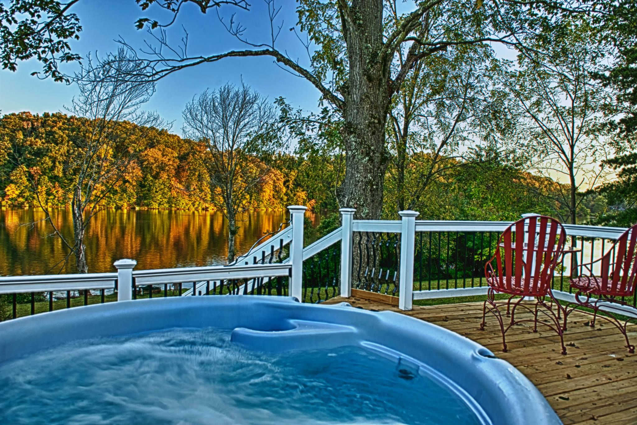 dayton to in our knowledge ohio tubs pools great never oh sell acquiring has with w tub swimming all do hotels direct the will and you hot while we assist spas friendly need staff