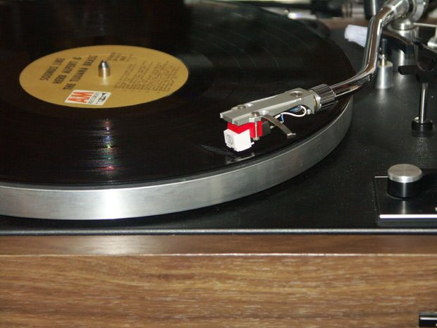 Cleaning Vinyl Records Vinyl Records Record Cleaner Clean Vinyl Records