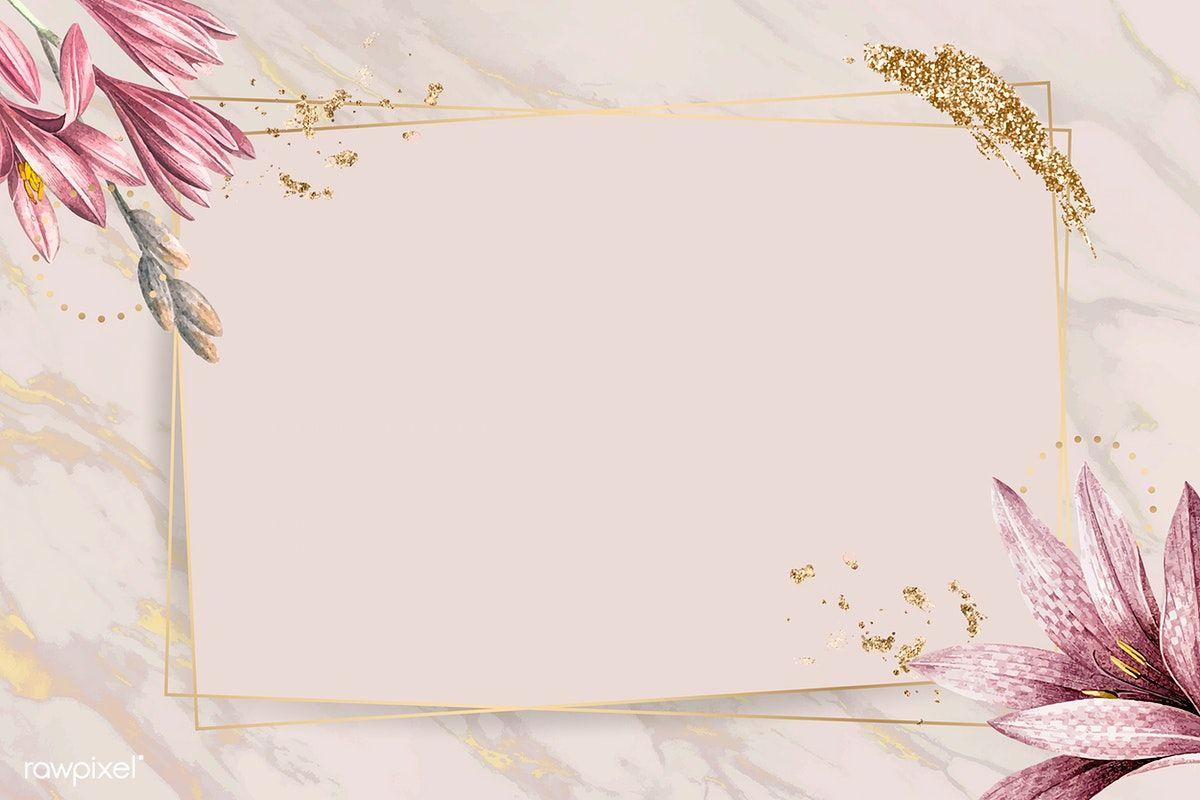S D444 On Instagram دعوة زواج دعوة واتس بشارة عقد قران عقد قران خطوبه حفلات تخرج مناسبات اعراس ملكه تهن Art Quotes Chalkboard Quote Art Quotes