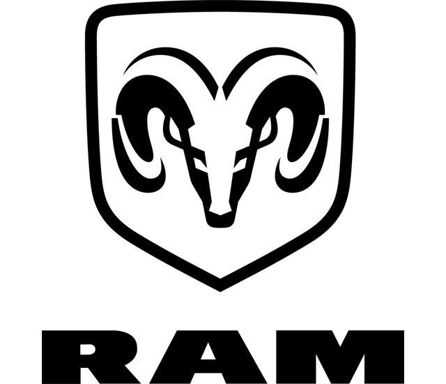 Ram Symbol Old Cars Heraldry Pinterest Car