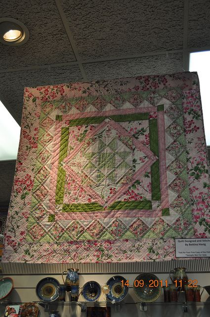 The National Quilt Museum In Paducah Ky National Quilt Museum Quilts Paducah