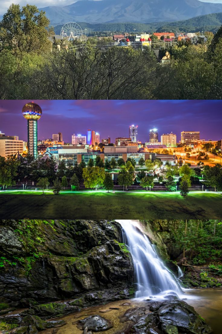 Tennessee hotel deals save in Knoxville, Chattanooga, Gatlinburg & Pigeon Forge #Tennessee #hoteldeals #traveldeals #travelsale #hotelsale #Knoxville #PigeonForge #SmokyMountains #Gatlinburg #Vols #Chattanooga #Tennesseetravel #travelhacks #GreatSmokyMountains #travel
