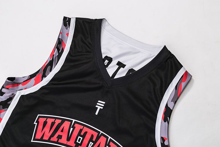 6eb1ddc8ef1 2015 new design basketball jersey logo design basketball team jerseys