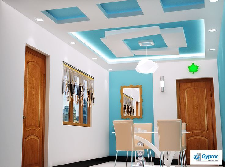 Bedroom Down Ceiling Designs Stunning E3Ac697745Be35Aef77E8Db392Aaf900 736×546  Ceiling Design Design Inspiration
