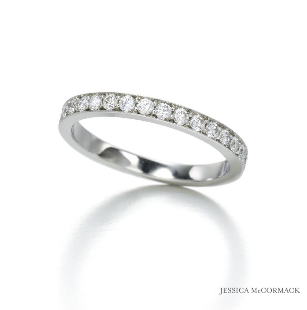 wedding ring Eternity bands