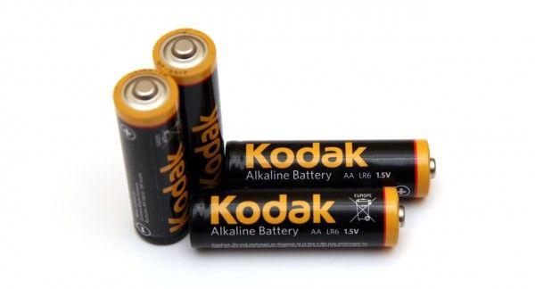 1 5v Aa Kodak Max Alkaline Battery Battery Testing Alkaline Battery Alkaline