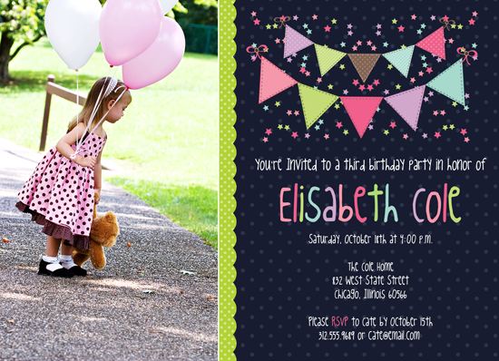 Photoshop Invitation Google Search 期待你的到来 Pinterest - How to make a birthday invitation in photoshop elements