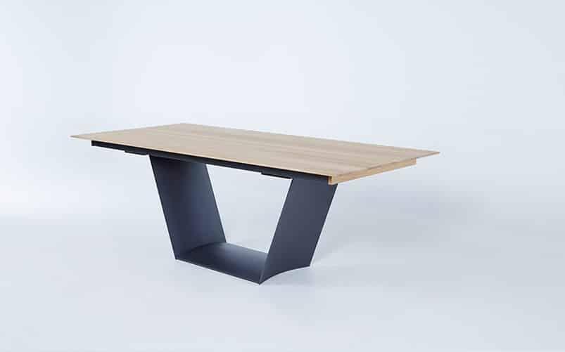 Rodam – Tisch Domus Bent U