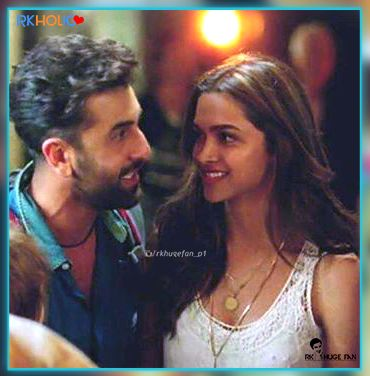 Tamasha Movie Picture Ranbir And Deepika Tamasha Movie Bollywood Celebrities Bollywood Actors
