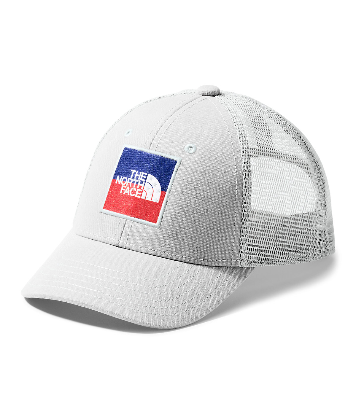 81bbd85b7 The North Face Kids' Americana Trucker Hat in 2019 | Products ...