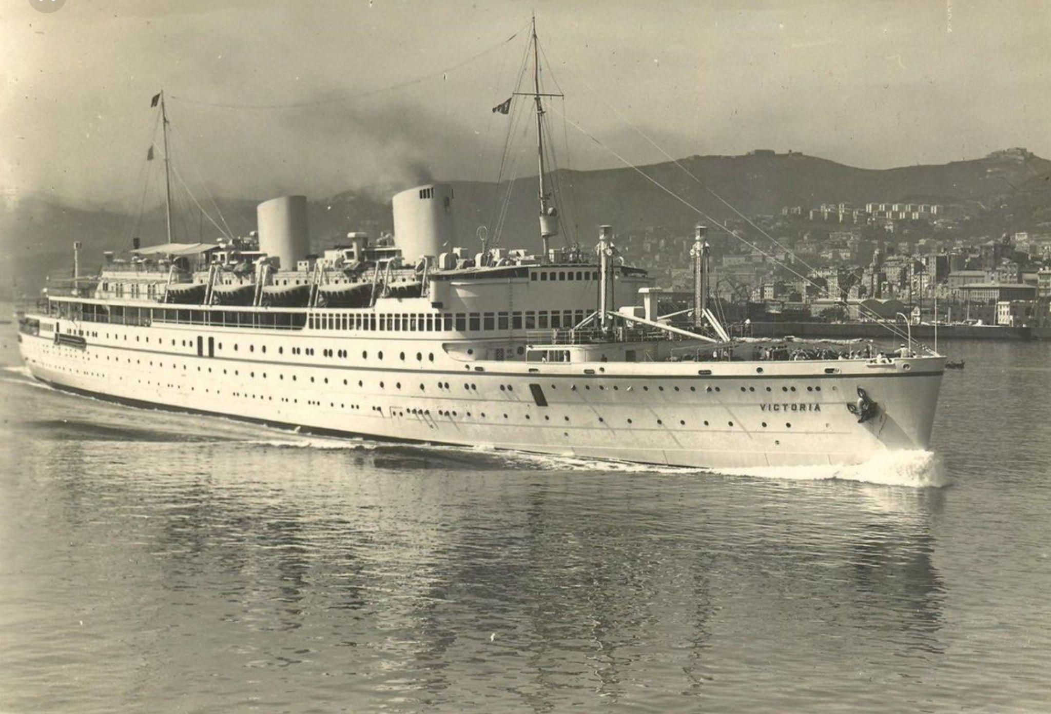 такого цвета характеристики лайнеров хх века фото типичность места собеседования