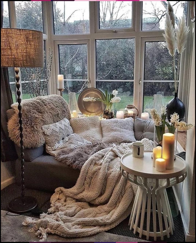 bedroom#diningroom#bedroom#livingroom#bathroomdesign#homedecor#homecoming#homesw... #bedroomdiningroombedroomlivingroombathroomdesignhomedecorhomecominghomesw #Country Home Decor #Home Decor Bedroom #Home Decor Cozy #Home Decor Kitchen #Rustic Home Decor