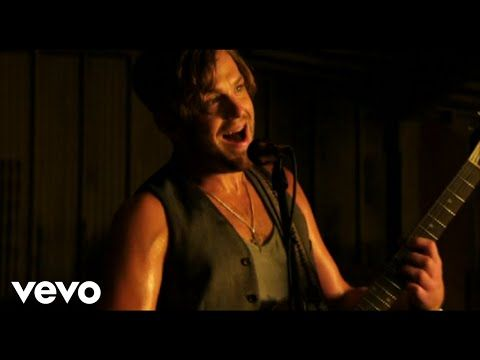 You tube sex on fire kings of leon