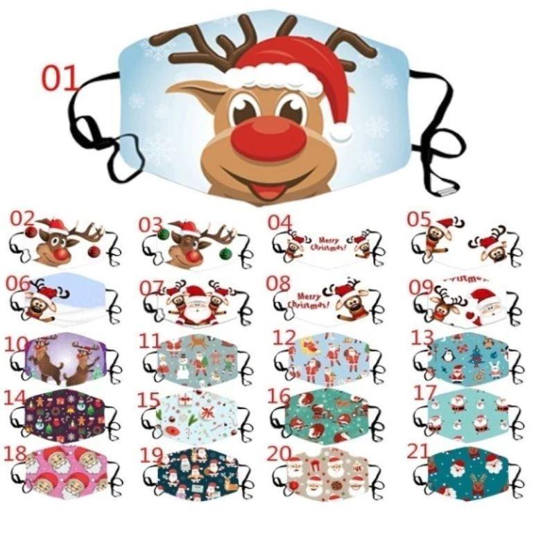 Photo of Weihnachts Maske – Maske mit Weihnacht Motiven Weihnachtsgeschenk – Maske mit Weihnachtsmotiven 2020
