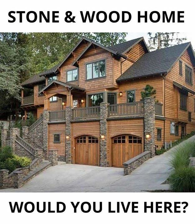 Pin By Bailey Biermaier On My Dream Houses