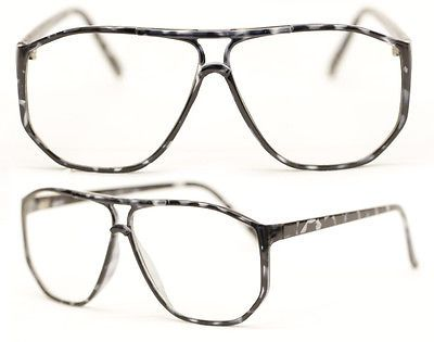 ray ban nerd brille ebay