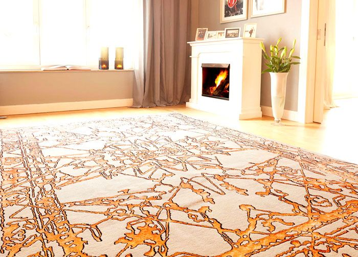 Carpet Trends Latest Designs Colors