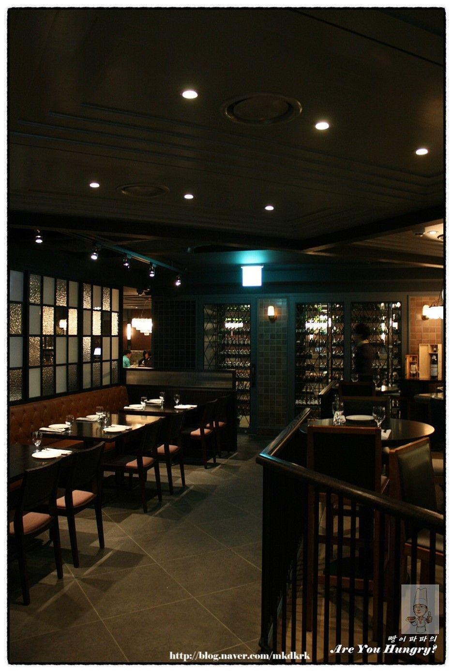 [삼성동맛집]붓처스컷 - 주말 브런치 부페가 아주아주 매력적인 스테이크 하우스,,, - 삼성 지역 추천맛집 붓처스컷 후기