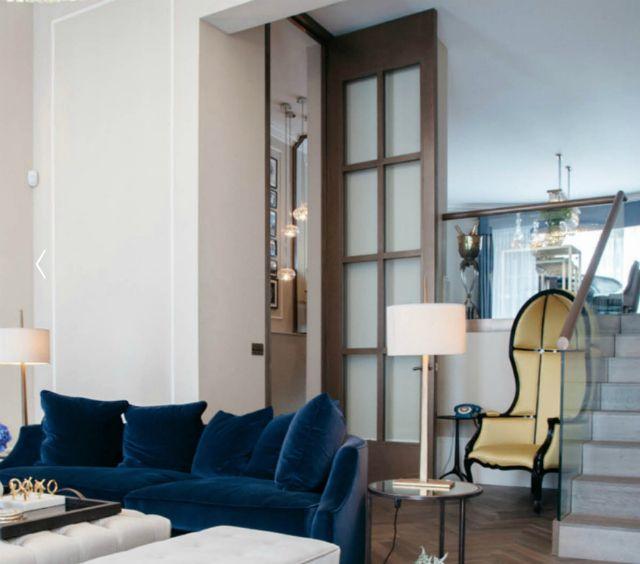 best home decor inspiration by merakidesignltd meraki design is